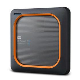 ssd-externo-wd-my-passport-wireless-ssd-2tb