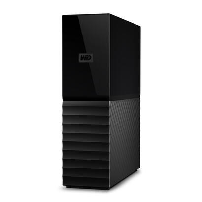 hd-externo-35-western-digital-3tb-my-book-v3-software-wd-backupwd-securitywd-utilities-usb-30