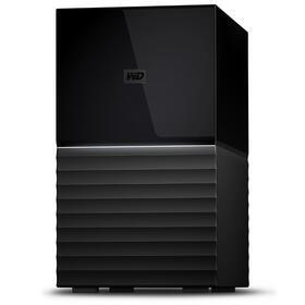 hd-externo-western-digital-358tb-usb-30-raid-wdbfbe0080jbk-eesn-mybook-duo-tm
