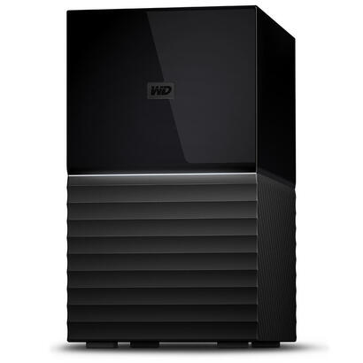 hd-externo-western-digital-35-12tb-my-book-duo-wdbfbe0120jbk-2-compartimentos-hdd-6-tb-x-2-usb-31