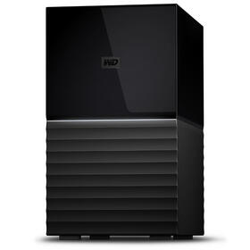 hd-externo-western-digital-35-16tb-my-book-duo-wdbfbe0160jbk-2-compartimentos-hdd-8-tb-x-2-usb-31