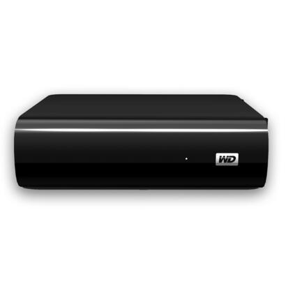 hd-externo-western-digital-352tb-mybook-av-tv-wdbglg0020hbk-usb-30-negro