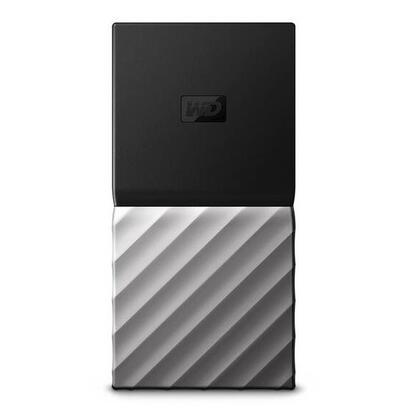 ssd-externo-western-digital-256-gb-usb-tipo-c-30-31-gen-1-540-mbs-negro-plata