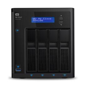 western-digital-my-cloud-pr4100-wdbnfa0160kbk-servidor-nas-4-bahias-16-tb-hdd-4-tb-x-4-raid-0-1-5-10-jbod-4-gb-gigabit-ethernet