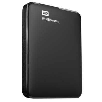 hd-externo-western-digital-251-500gb-elements-se-negro-usb-30-micro-usb-b