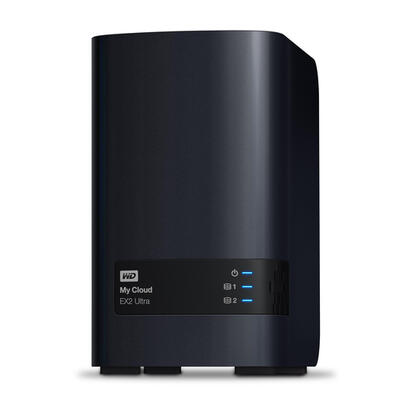 nas-server-wd-4tb-my-cloud-ex2-ultra-wdbvbz0040jch-eesn