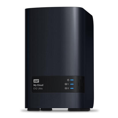nas-server-wd-6tb-my-cloud-ex2-ultra-wdbvbz0060jch-eesn