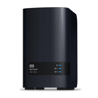 nas-server-wd-12tb-my-cloud-ex2-ultra-wdbvbz0120jch-eesn
