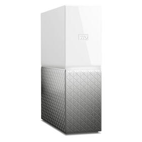 nas-server-wd-4tb-my-cloud-home-wdbvxc0040hwt-eesn