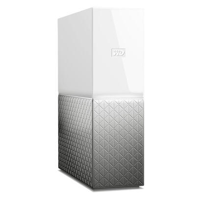 nas-server-wd-6tb-my-cloud-home-wdbvxc0060hwt-eesn
