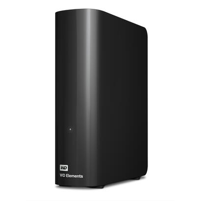 hd-externo-western-digital-35-4tb-usb3-elements-basics