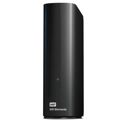hd-externo-western-digital-351-6tb-elements-desktop-wdbwlg0060hbk-usb-30-negro