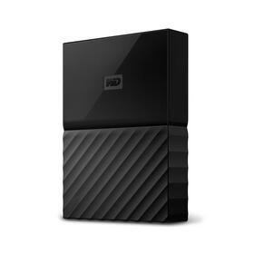 hd-externo-western-digital-351-2tb-my-passport-gaming-storage-wdbzge0020bbk-usb-30-negro