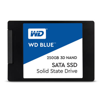 ssd-western-digital-250gb-sata3-blue-3d-nand-wds250g2b0a-7mm-wds250g2b0a