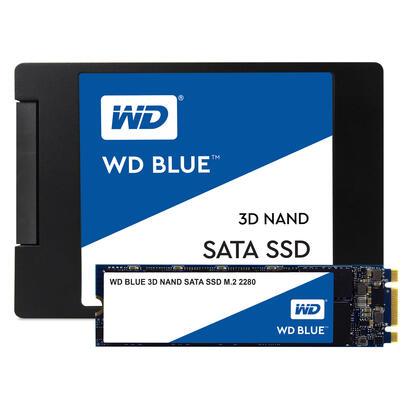 ssd-wester-digital-m2-250gb-sata3-wd-blue-3d-nand