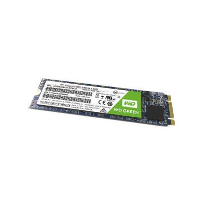 ssd-western-digital-480gb-m2-green-serial-ata-iii-slc-wds480g2g0b