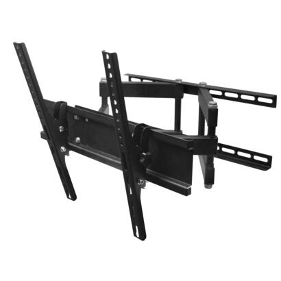 gembird-wm-55rt-03-55111-negro-soporte-de-pared-para-pantalla-plana