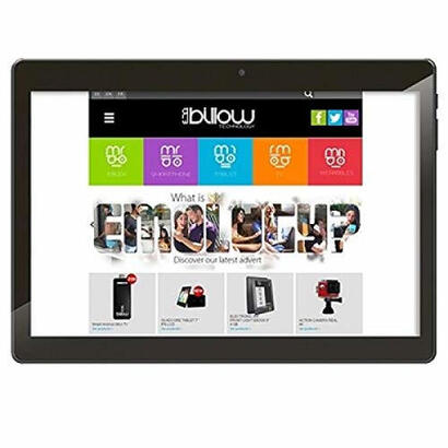billow-tablet-x101pro-101-ips-32-gb-negra-quad-core2gbcam-2mp-5mp-android81