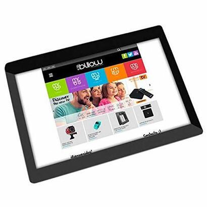 billow-tablet-x101pro-101-ips-32-gb-negra-quad-core2gbcam-2mp-5mp-android81