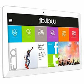 billow-tablet-x101pro-101-ips-32-gb-silver-quad-core2gbcam-2mp-5mp-android81