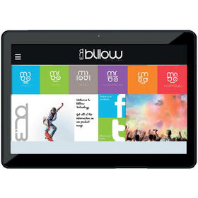 billow-tablet-x101wv2-qc-12ghz-8gb-1gb-ram-101-ips-android-71-cam-032mp-wifi-blanca