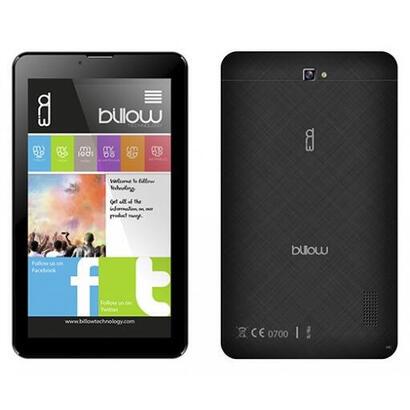 billow-tablet-7x703b-qc-8gb-1gbddr3-3g-a81-neg