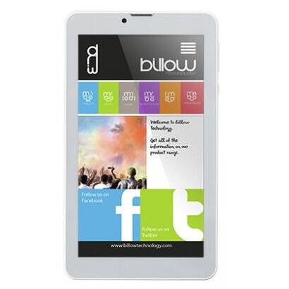 billow-tablet-7x703w-qc-8gb-1gbddr3-3g-a81-bl