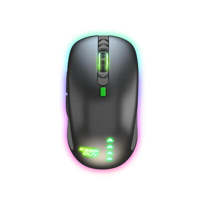keep-out-mouse-gaming-x9ch-laser