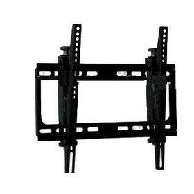 primux-soporte-pared-xd2275-para-tv-261-421
