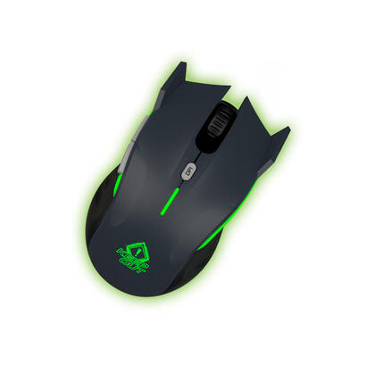 keep-out-mouse-gaming-keep-out-poseidon