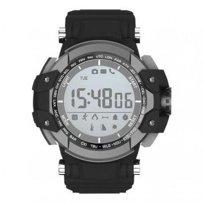 billow-reloj-deportivo-negro-xs15bk