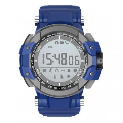 billow-reloj-deportivo-azul-xs15bl