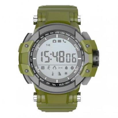 billow-reloj-deportivo-verde-xs15gr