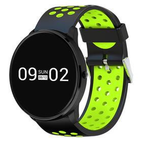 billow-smartwatch-sport-xs20-negroverde