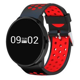 billow-smartwatch-sport-xs20-negrorojo