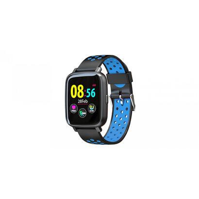 billow-smartwatch-sport-xs35-negroazul