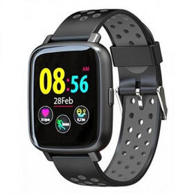 billow-smartwatch-sport-xs35-blackgrey