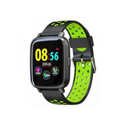 billow-smartwatch-sport-xs35-negroverde
