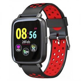 billow-smartwatch-sport-xs35-negrorojo