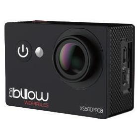 billow-camara-deportiva-lcd-4k-interpolados-full-hd-bateria-900mah-microsd-hasta-32gb-sumergible-30m