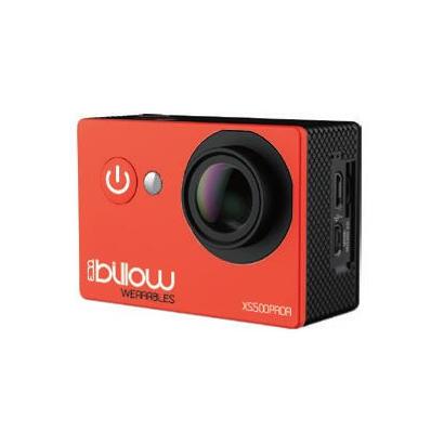 billow-camara-deportiva-xs600-pro-lcd-hd-2-16mpx-real-4k-wifi-170-angulo-bateria-1050mah-microsd
