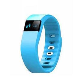 pulsera-fitness-billow-bt-40-pantalla-12cm-compatible-con-android-e-ios-color-azul
