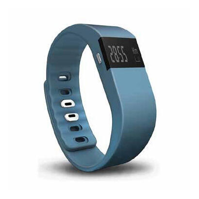 pulsera-fitness-billow-bt-40-pantalla-12cm-con-pulsometro-compatible-con-android-e-ios-color-gris