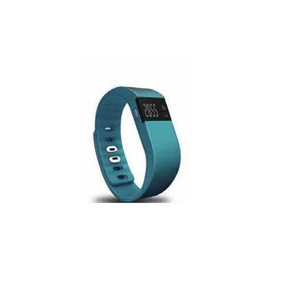 pulsera-fitness-billow-bt-40-pantalla-12cm-con-pulsometro-compatible-con-android-e-ios-color-turquesa