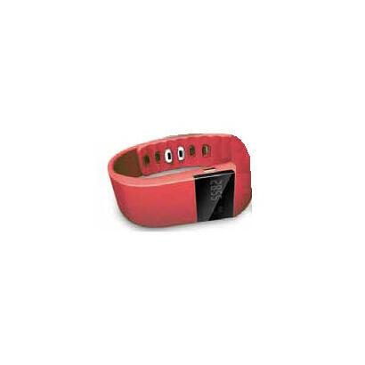 pulsera-fitness-billow-bt-40-pantalla-12cm-con-pulsometro-compatible-con-android-e-ios-color-rojo
