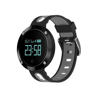 billow-reloj-inteligente-deportivo-xsg30-pro-negro-gris-plata