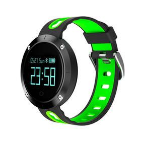 billow-reloj-inteligente-deportivo-xsg30-pro-bluetooth-40-pulsometro-tensiometro-50-memorias-compat