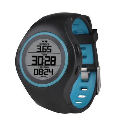 billow-reloj-inteligente-deportivo-xsg50-pro-azul-negro