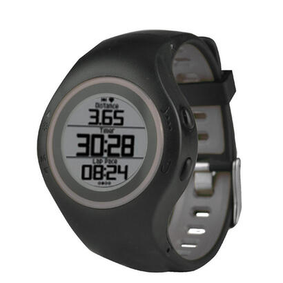 billow-reloj-inteligente-deportivo-xsg50-pro-gris-negro