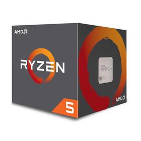 cpu-amd-am4-ryzen-5-1600x-6x4ghz16mb-box-no-vgano-vent
